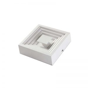 Ceiling-Light-LED-down-light-Decoration-Light-Surface-Mounted-LED-Light-Aluminium-Light-Wilighting