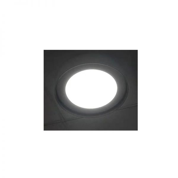 Color-Change-Ceiling-Light-LED-down-light-Decoration-Lamp-Surface-Mounted-LED-Light-Home-Light