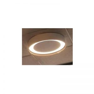 Color-Change-Ceiling-Light-LED-down-light-Decoration-Lamp-Surface-Mounted-LED-Light-Home-Light