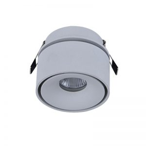 Downlight-LED-Recessed-Downlight-Directional-for-Kitchen