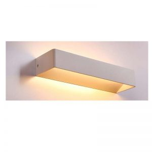 LED-Wall-Sconces-Wall-Light-Fixture-Indoor