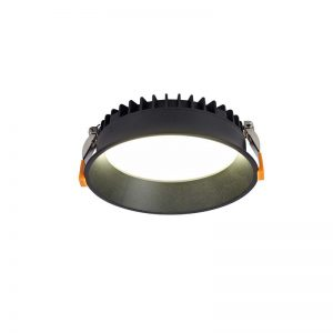 downlight-led-recessed-downlight-for-kitchen-Black