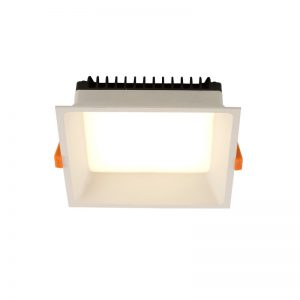 downlight-led-recessed-downlight-for-kitchen-Black-Square
