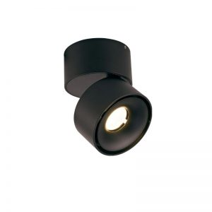 Ceiling-Lights-LED-Downlight-Black-Directional-for-kitchen