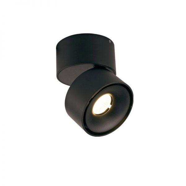 Ceiling-Lights-LED-Downlight-Black-Directional-for-kitchen