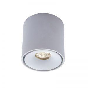 Ceiling-Lights-LED-Downlight-White-Directional-for-kitchen