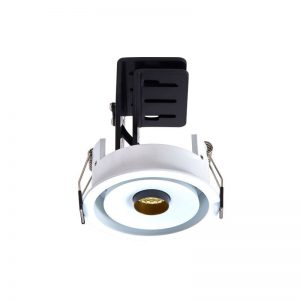 Downlight-LED-Adjustable-12w-Cree-LED-Light