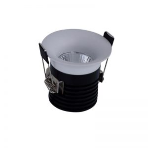 Downlight-LED-Recessed-Downlight-for-Kitchen