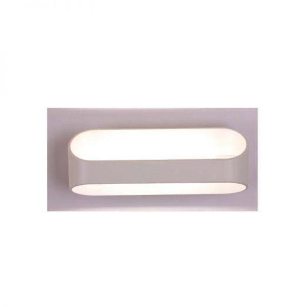 LED-Wall-Sconces-Wall-Light-Fixture-Indoor_Wilighting
