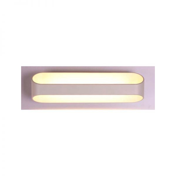 LED-Wall-Sconces-Wall-Light-Fixture-Indoor_Wilighting