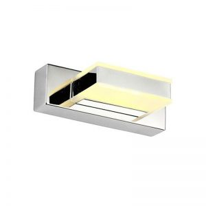 Vanity-Light-Fixtures-Mirror-Light-makeup-LED-for-bathroom