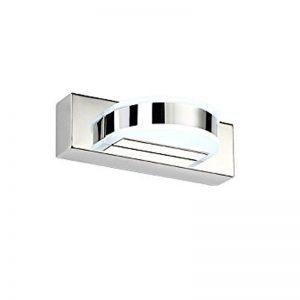 Vanity-Light-Fixtures-Mirror-Light-makeup-LED-for-bathroom