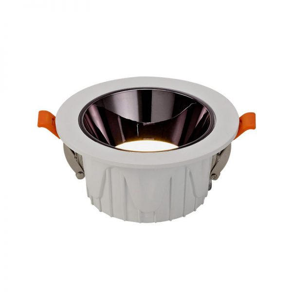 Downlight-LED-Recessed-Downlight-for-Kitchen-Wilighting12W