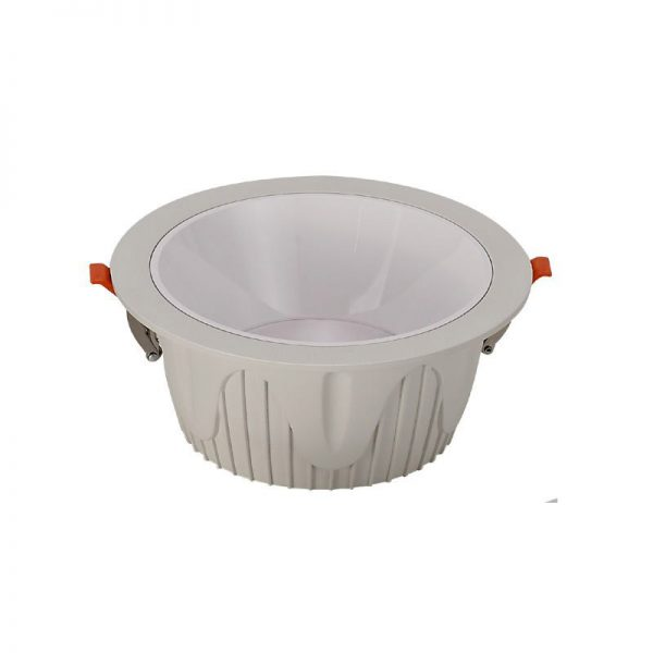 Downlight-LED-Recessed-Downlight-for-Kitchen-Wilighting30W