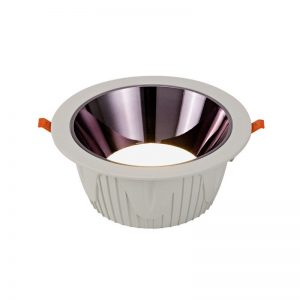 Downlight-LED-Recessed-Downlight-for-Kitchen-Wilighting40W