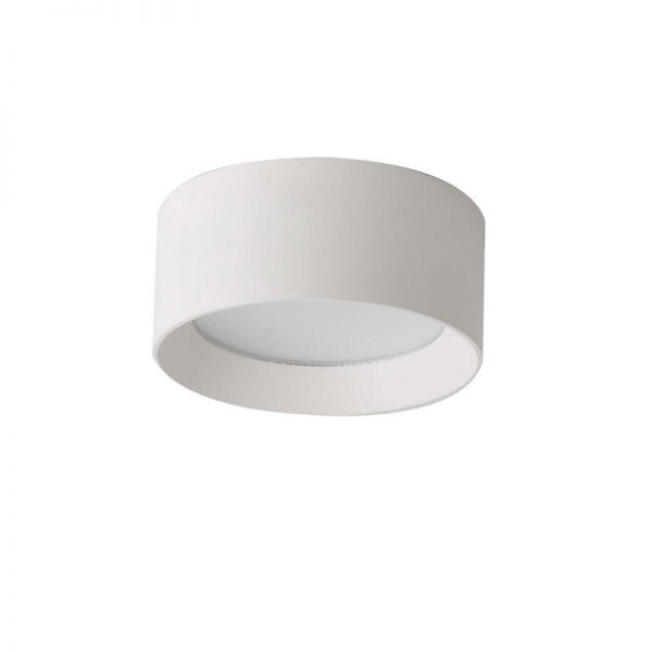Ceiling-Lights-LED-Flush-Mount-Light-for-kitchen